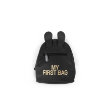 first_bag_black_childhome
