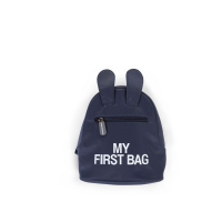 my_first_bag_navy