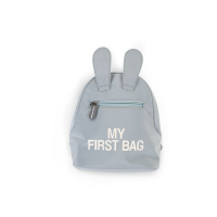 childhome_first_bag_grey