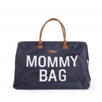 childhome_mommy_bag_navy3